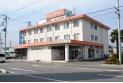 【病院】西武入間病院 約2,100m