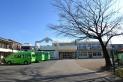 【幼稚園・保育園】角栄幼稚園 約420m