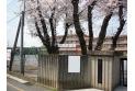 【小学校】藤沢東小学校 約800m