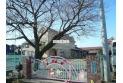 【幼稚園・保育園】おおぎ保育園 約480m