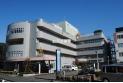 【病院】入間ハート病院 約1,090m