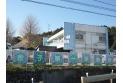 【幼稚園・保育園】金子第一保育所 約630m