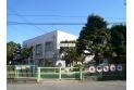 【幼稚園・保育園】豊岡保育所 約560m