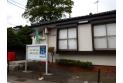 【郵便局】宮寺郵便局 約1,600m
