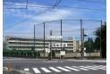 【中学校】豊岡中学校 約700m