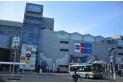 【ショッピングセンター】西武川越ペペ 約260m