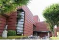 【図書館】川越中央図書館 約910m