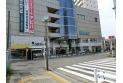 【ショッピングセンター】ひばりヶ丘パルコ 約860m