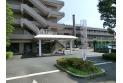 【病院】保谷厚生病院 約860m