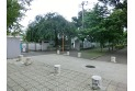 【中学校】大泉学園桜中学校 約400m