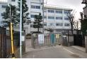 【小学校】西東京市立栄小学校 約530m