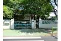 【小学校】東久留米市立第五小学校 約650m