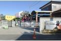【幼稚園・保育園】紫水保育園 約560m