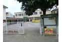 【幼稚園・保育園】宝樹院幼稚園 約570m