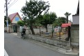 【幼稚園・保育園】くりのみ保育園 約530m