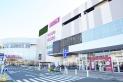 【ショッピングセンター】イオンモール東久留米 約800m