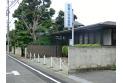 【病院】岩崎小児科医院 約390m