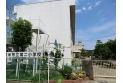 【小学校】東久留米市立第二小学校 約800m