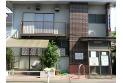 【病院】鹿島医院 約230m