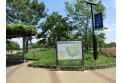 【公園】六仙公園 約960m