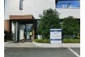 【病院】瀧島医院 約430m