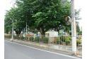 【幼稚園・保育園】大泉富士幼稚園 約730m