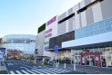 【ショッピングセンター】イオンモール東久留米 約1,180m