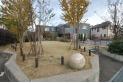 【幼稚園・保育園】茶々おおいずみ保育園 約520m