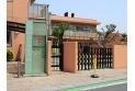 【幼稚園・保育園】栄保育園 保育園まで徒歩5分。子育て世帯の強い味方ですね。 約350m