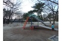 【公園】大泉公園 約710m