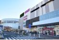 【ショッピングセンター】イオンモール東久留米 約710m