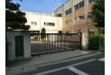 【小学校】大泉第四小学校 約170m