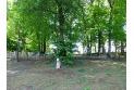 【公園】栗原1丁目第二児童遊園 気軽に行けるお散歩スポット。お子様の遊び場としても。 約230m