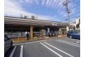【コンビニ】セブンイレブン練馬石神井町7丁目店 約180m