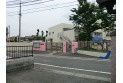 【幼稚園・保育園】南大泉保育園 約1,000m