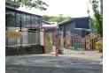 【幼稚園・保育園】横田保育園 約1,030m