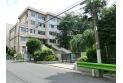 【中学校】大泉小学校 約450m