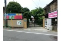 【幼稚園・保育園】大泉文華幼稚園 約800m