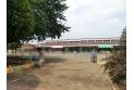 【幼稚園・保育園】つくし幼稚園 約1,250m