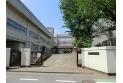 【小学校】新座市立栗原小学校 約270m