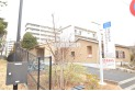 【病院】ひばりヶ丘てらむらクリニック 約390m