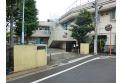 【幼稚園・保育園】大泉学園保育園 約600m