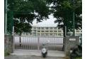 【小学校】練馬区立谷原小学校 約380m