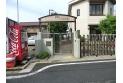 【幼稚園・保育園】石神井町さくら保育園 約250m