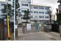 【小学校】栄小学校 約350m