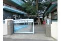 【幼稚園・保育園】ひばりヶ丘幼稚園 約150m