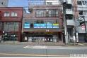 【コンビニ】セブンイレブン田無谷戸2丁目店 約100m