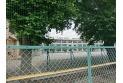 【小学校】練馬区立大泉第六小学校 約460m