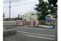 【幼稚園・保育園】練馬区立南大泉保育園 約390m