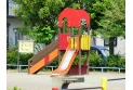 【公園】練馬区立三原台公園 約480m